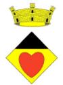 Ajuntament de <span>Cornudella de Montsant</span>